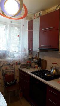 Продажа квартиры, Вологда, Ул. Кирпичная - Фото 3