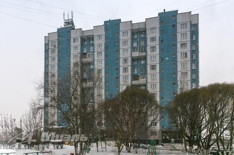 Продажа квартиры, Подольск, Ул. Плещеевская - Фото 4