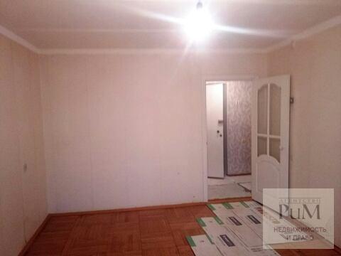 Для тех, кто ищет уютную квартиру по хорошей цене! - Фото 2