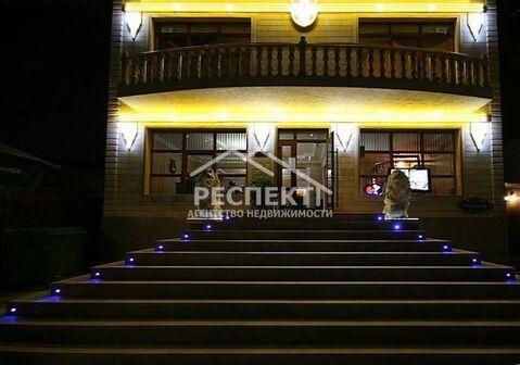 Продажа, Гостиницы, город Геленджик - Фото 2