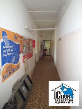 Сдаю офис 25 кв.м. на ул.Самарская,227 - Фото 3