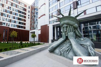 Продается/сдается офисное помещение 99,3 кв.м. Центр Москвы - Фото 2