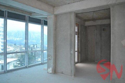 Предлагаю к приобретению 3-х комнатную квартиру в новом доме в Гур - Фото 2