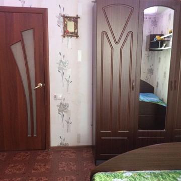 2 ком.квартира по ул.Юбилейная д.19 - Фото 4