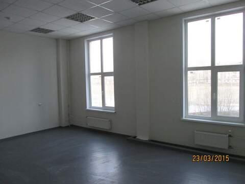 Офис в аренду 26 м2, кв.м/год - Фото 2
