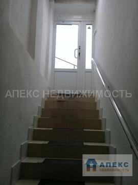 Аренда магазина пл. 30 м2 м. Сокол в жилом доме в Аэропорт - Фото 2