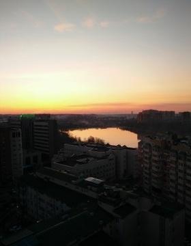 Продаю 3к на Евдокимова - Фото 2