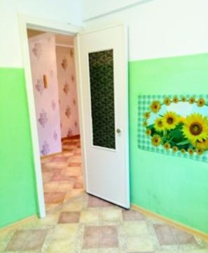 """Продаётся квартира в районе """"черёмушек"""" 2 остановки от Площади Победы - Фото 1"""