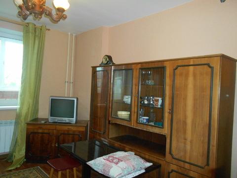 1-ая квартира в новом доме, ул.Клинская 56 - Фото 2