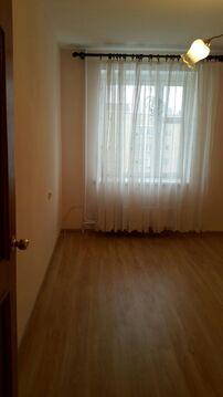 Двух комнатная квартира с ремонтом в Голицыно в Больших Вяземах - Фото 5