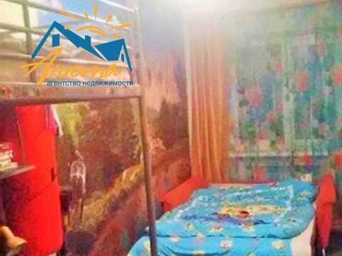 3 комнатная квартира в Жуково Калужская - Фото 5