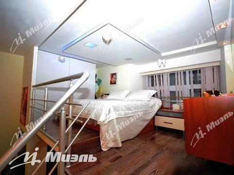 Продажа квартиры, м. Тверская, Большой Гнездниковский переулок - Фото 4