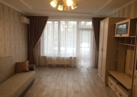 Сдается 2к квартира в центре ул Гаспринского - Фото 4