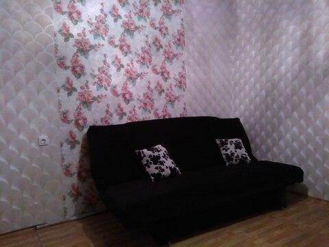 Сдаётся большая 2-х комнатная квартира - Фото 4