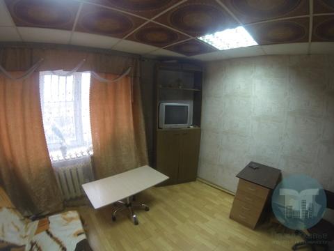 Продается квартира. - Фото 1