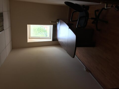 Офис 10 кв.м. на проспекте - Фото 2
