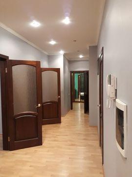 3-я квартира на Веерной - Фото 5