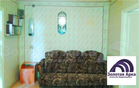 Продажа квартиры, Абинск, Абинский район, Рабочий пер. - Фото 1
