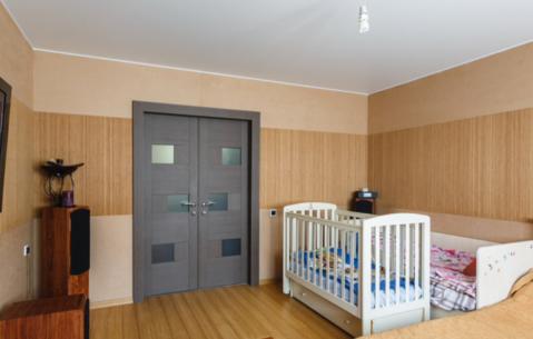 Продаётся видовая 2-х комнатная квартира в районе Кунцево. - Фото 1