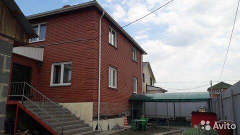 Ново-Казанцево - Фото 2