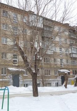 2-к кв, Воровского, 54а - Фото 1