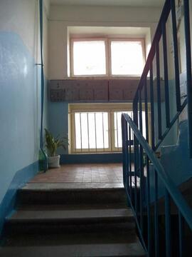 Продам 1-к квартиру, Москва г, Нагатинская набережная 64к1 - Фото 4