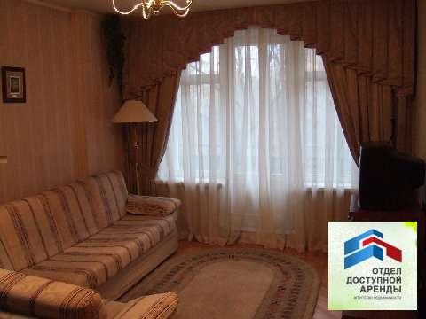 Квартира ул. Вилюйская 24 - Фото 4