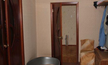 Продается 4х комнтная квартира г.Наро-Фоминск ул.Маршала Куркоткина 1 - Фото 3