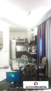 Продажа квартиры, м. Ломоносовская, Ул. Полярников - Фото 3