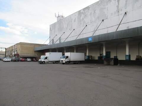 Помещение под производство в аренду 201.5 кв.м, - Фото 5