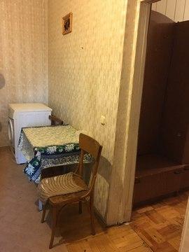 Аренда квартиры, Уфа, Ул. Дагестанская - Фото 1