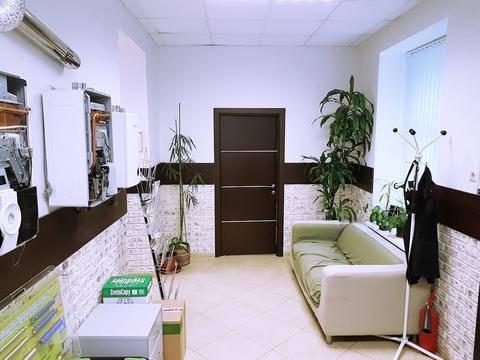 Продажа — помещение свободного назначения м. Кунцевская - Фото 2