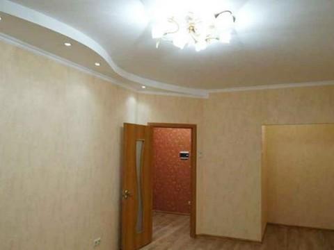 1-к. квартира в Королеве - Фото 3