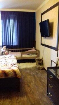 Продажа 2-комнатной квартиры, 62.1 м2, Верхосунская, д. 20 - Фото 4