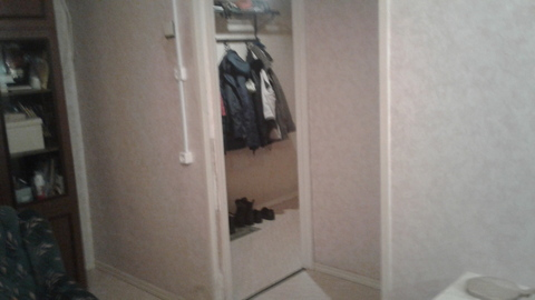 2-ух комнатная квартира ул. 2-ой Лихачевский переулок д. 2 А - Фото 5