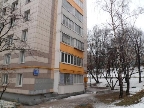 3-х квартира - Фото 2