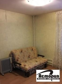 2 комнатная квартира, ул. Колхозная 1/6 - Фото 5