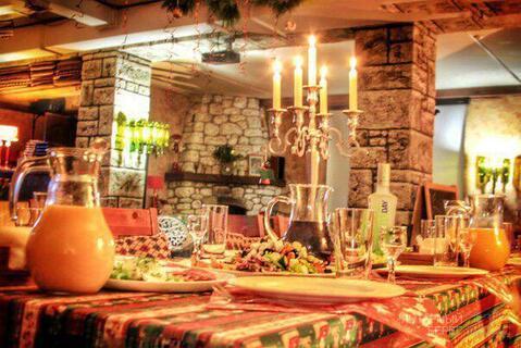 Продажа помещения под кафе, пр-т Окт. Революции 13/1, г. Севастополь - Фото 4