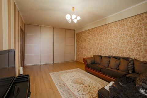 Продается 2-комнатная квартира в районе проспекта Вернадского - Фото 3