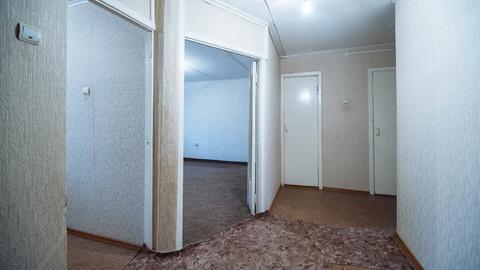 Продается 2-х комнатная квартира на