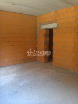 Продажа 1 комнатной квартиры в Софьино (Новая ул) - Фото 5