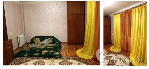 Продам однокомнатную квартиру по ул. Мира в Балаклаве - Фото 2