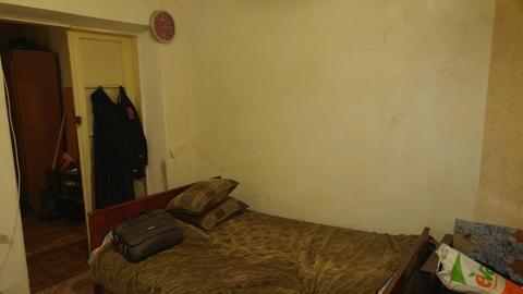 Продам комнату в Ялте в 2-комнатной квартире. - Фото 3
