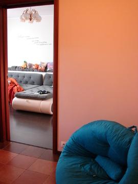 Квартира у м. Марьино в пешей доступности с ремонтом - Фото 5