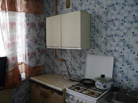 Продается комната в 2-х комнатной квартире. - Фото 3