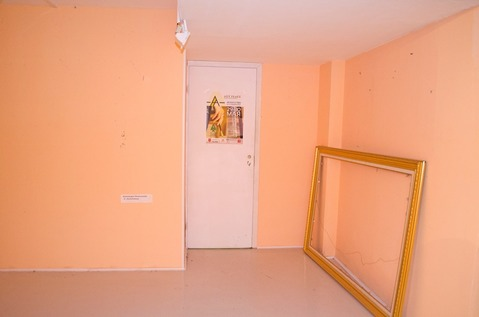 Объявление №42019908: Помещение в аренду. Санкт-Петербург, ул. Думская, 4,