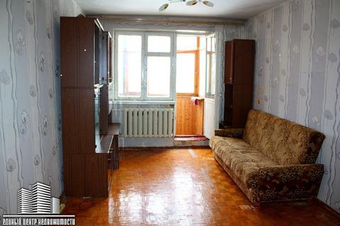 2х к. квартира, г. Дмитров, мкр. Дзфс д. 3 - Фото 5