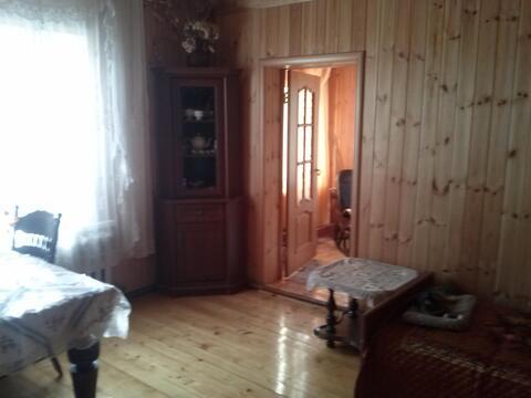 Дом в Жаворонках за 30 т.р. - Фото 3