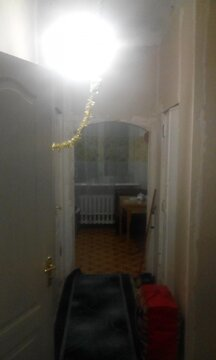 Комната в Инкермане - Фото 5