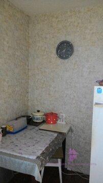 Большая 4-х комнатная, под ремонт - Фото 2